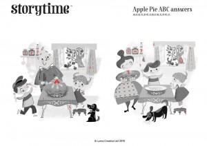 Storytime_kids_magazine_free_download_apple_pie_abc_answers-www.storytimemagazine.com
