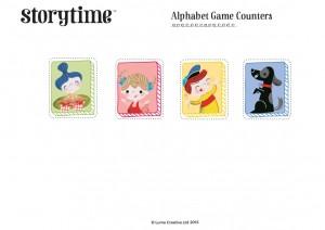 Storytime_kids_magazine_free_download_apple_pie_abc_counters-www.storytimemagazine.com