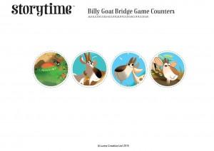 Storytime_kids_magazine_free_download_billy_goat_bridge_game_counters-www.storytimemagazine.com