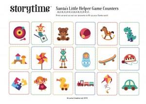 Storytime_kids_magazine_free_download_christmas-game_counters_www.storytimemagazine.com/free-downloads