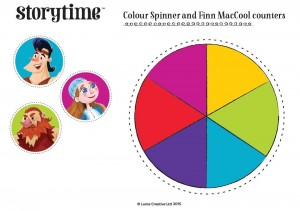 Storytime_kids_magazine_free_download_colour_spinner_and_finn_maccool_counters-www.storytimemagazine.com