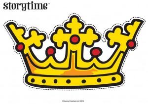 Storytime_kids_magazine_free_download_crown-www.storytimemagazine.com