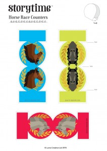 Storytime_kids_magazine_free_download_horse_race_counters-www.storytimemagazine.com