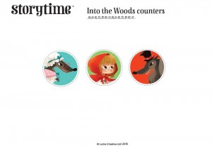 Storytime_kids_magazine_free_download_into_the_woods_counters-www.storytimemagazine.com