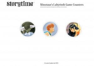 storytime_kids_magazine_free_download_minotaur_counters-www.storytimemagazine.com