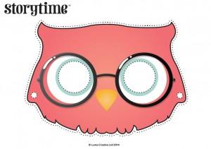 Storytime_kids_magazine_free_download_owl_and_pussycat_masks-www.storytimemagazine.com