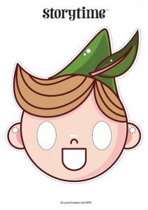 Storytime_kids_magazine_free_download_peter_pan_masks-www.storytimemagazine.com