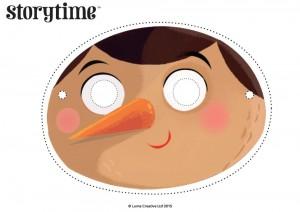 Storytime_kids_magazine_free_download_pinocchio_masks-www.storytimemagazine.com