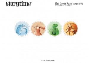 Storytime_kids_magazine_free_download_race_game_counters-www.storytimemagazine.com