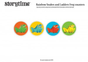 Storytime_kids_magazine_free_download_rainbow_snakes_and_ladders_frog_counters-www.storytimemagazine.com