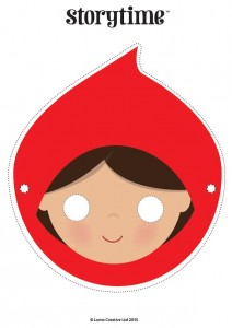Storytime_kids_magazine_free_download_red_riding_hood_mask-www.storytimemagazine.com