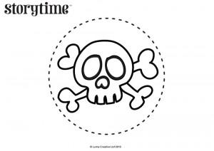 Storytime_kids_magazine_free_download_skull_and_crossbones-www.storytimemagazine.com