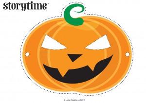 Storytime_kids_magazine_free_download_storytime_pumpkin_mask_www.storytimemagazine.com/free-downloads