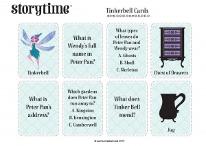 Storytime_kids_magazine_free_download_tinker_bell_cards-www.storytimemagazine.com
