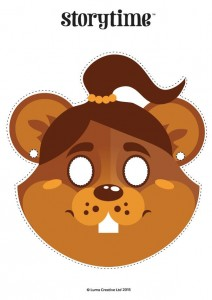 Storytime_kids_magazine_free_download_town_and_country_mouse_masks-www.storytimemagazine.com