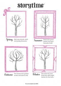 Storytime_kids_magazine_free_download_tree_in_four_seasons-www.storytimemagazine.com