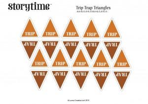 Storytime_kids_magazine_free_download_trip_trap_triangles-www.storytimemagazine.com
