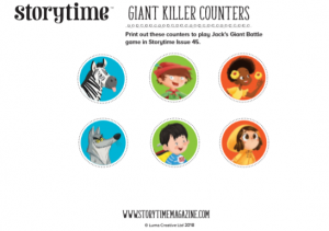 Storytime_kids_magazines_free_downloads_printables_giant_counters_www.storytimemagazine.com/free-downloads