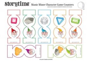 storytime_kids_magazine_free_download_dwarf_counters_www.storytimemagazine.com