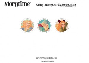 storytime_kids_magazines_free_downloads_sif_myth_counters_www.storytimemagazine.com/free-downloads