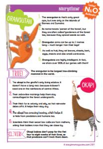 storytime_kids_magazines_free_printables_alphabet_zoo_animal_factsheet_NO_www.storytimemagazine.com/free-downloads