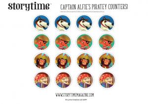 storytime_kids_magazines_free_printables_pirate_counters_www.storytimemagazine.com