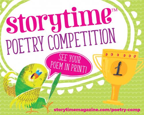 storytime_kids_magazine_poetry_competition_prize_www.storytimemagazine.com