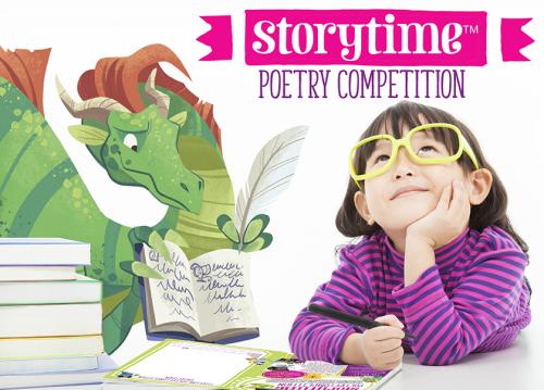 storytime_kids_magazine_poetry_competition_www.storytimemagazine.com