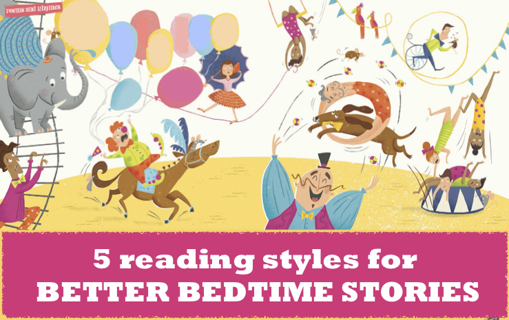 kids magazine subscriptions, reading styles, magazine subscriptions for kids, best kids magazines, best bedtime stories for kids, teaching children to read,