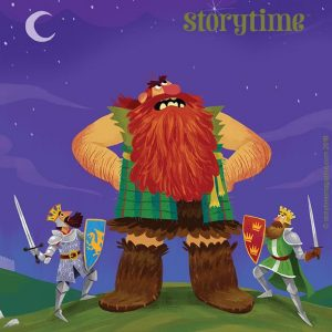 storytime issue 43 - out now, storytime magazine, kids magazine subscriptions, uk's favourite story magazine, subscription gifts kids