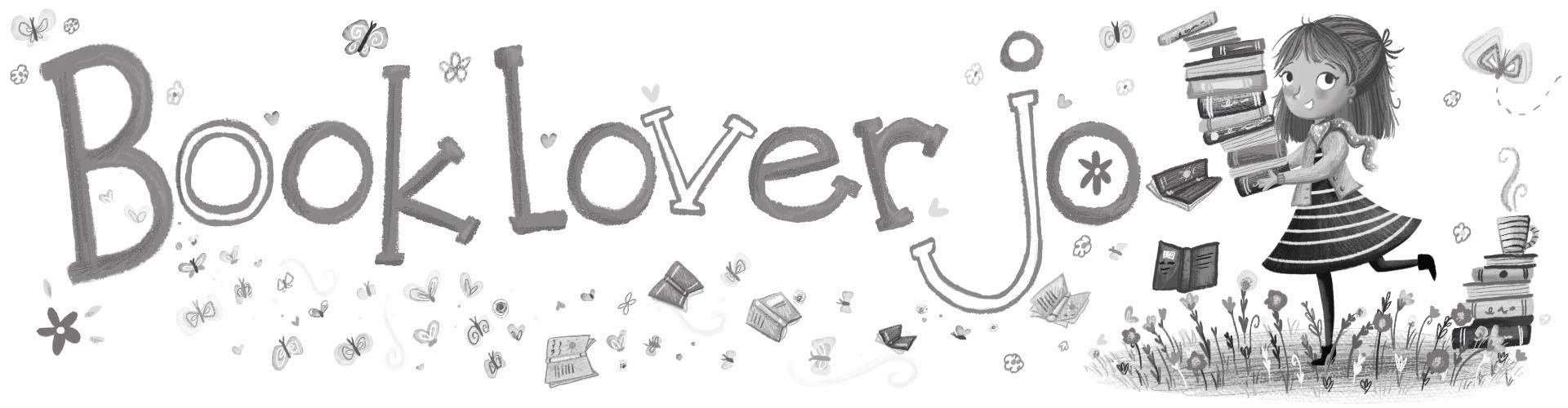 Storytime magazine, review, press, Book Lover Jo, storytime, kids magazine subscriptions, magazines for kids
