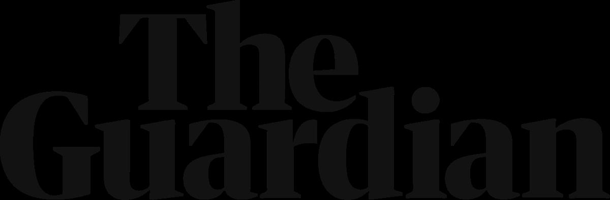 Storytime magazine, storytime, press, reviews, Top 5 children's magazines in the UK, Storytime in The Guardian