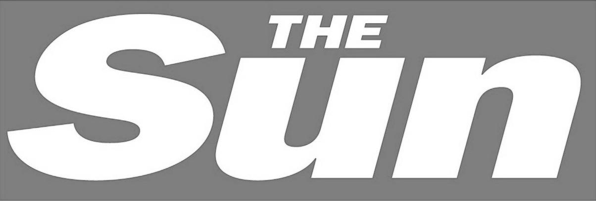 storytime magazine, kids magazine subscriptions, press, storytime in the press, storytime in the sun