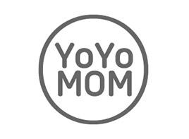 storytime magazine, storytime reviews, storytime, press, kids magazine subscriptions, best magazine for kids, yoyo mom