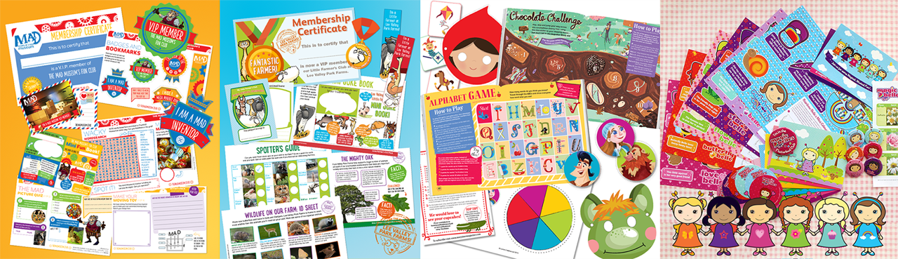 hire_us_magazine_packaging_activty_packs_teaching_resources_www.storytimemagazine.com
