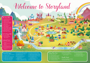 storyland map-www.storytimemagazine.com/free-downloads