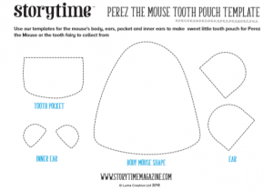 tooth-pouch-template-storytime-magazine-www.storytimemagazine.com/free-downloads