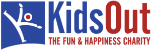 KidsOut, Storytime magazine, charity donation, back issues, kids magazine subscriptions, christmas gifts for kids