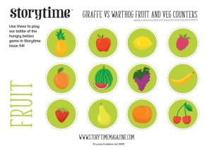 storytime-kids-magazine-free-download-fruit-veg-counters_www.storytimemagazine.com/free-downloads