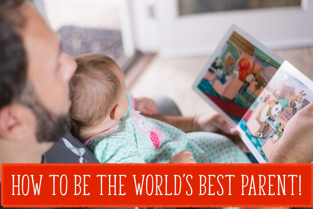 read to your child for 10 minutes every day, reading for pleasure, tips for reading to kids,