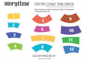 storytime-kids-magazine-free-download-elephant-counters_www.storytimemagazine.com/free-downloads